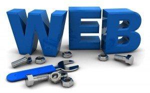 DFW Business Websites - DFW Web Design
