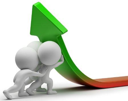 DFW-Business-Websites - We're Growing