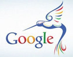 google_hummingbird