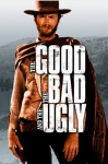 The Good, the Bad and the Ugly, 1966, IMDB tt0060196