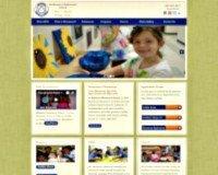 Redeemer Montessori School – AMS Toddler to 6th Grade - redeemermontessori.org