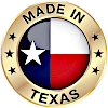 DFW Business Websites - Made in Texas